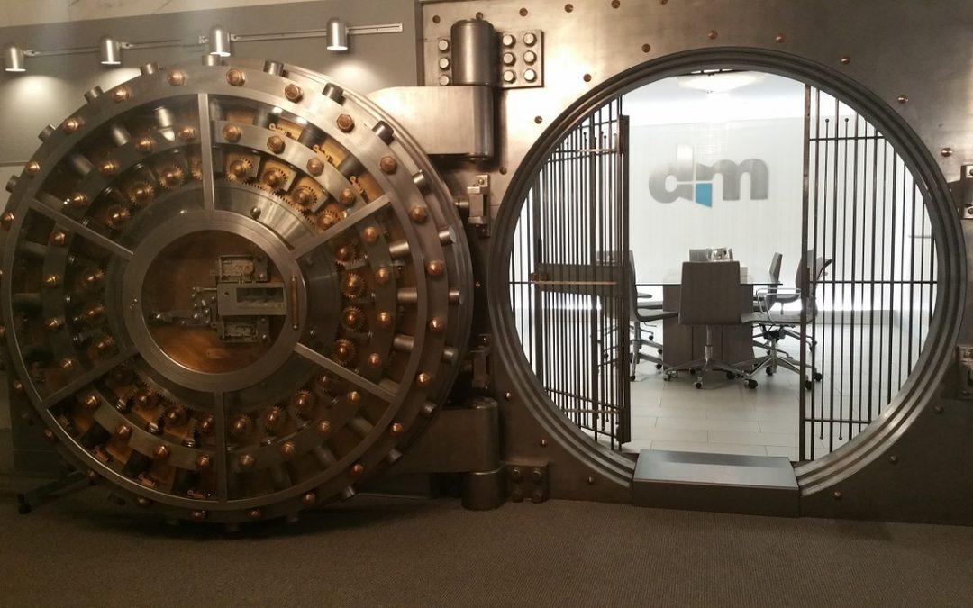 Kapitał zakładowy a kredyt