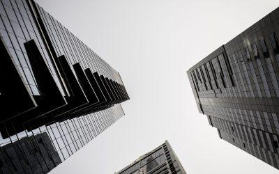 Największe plusy kredytów dla spółek