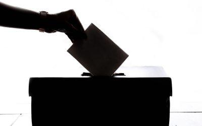 Wybory prezydenckie a kredyty dla spółek