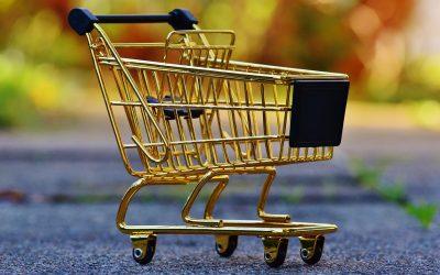 Kupno spółki a przejęcie jej kredytu