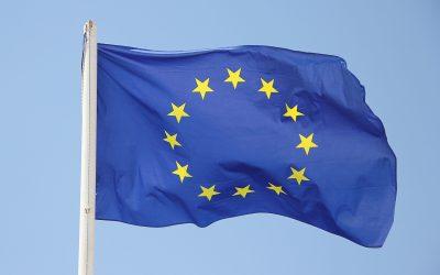 Kredyt na wkład własny pod dotację UE dla nowej spółki