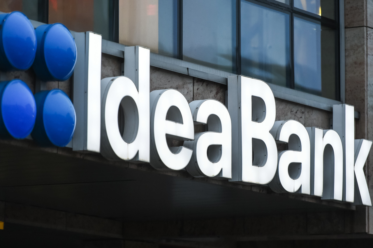 Przejęcie Idea Bank przez Pekao