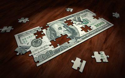 Ceny kredytów bankowych dla spółek na 2021