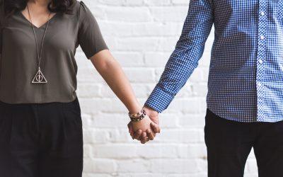 Poręczenie małżonka za kredyt dla spółki