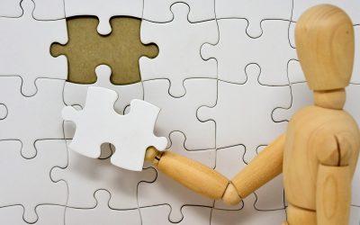 Spółka jako udziałowiec to problem?